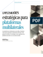 HDBR237!20!33 Decisiones Estrategicas Multilaterales a.H.