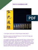 Ensinamentos Do Mestre Liu Pai Lin
