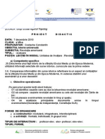Costache Constantin Proiect Didactic (1)
