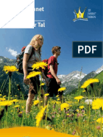Download PDF Tannheimertal