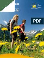 Download PDF Tannheimertal