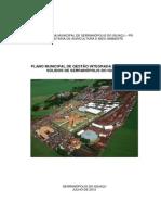 PLANO_DE_GERENCIAMENTO_DE_RESIDUOS_SOLIDOS.pdf
