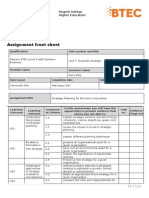 Unit 7 - Assignment Brief v1 (1)