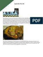 Article   Argentina Reprocity Fee (9)