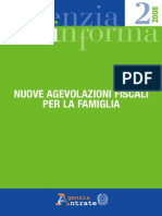 GUIDA%20N2_08.pdf