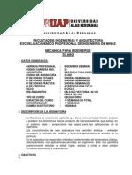 mecanica para ingenieros.pdf