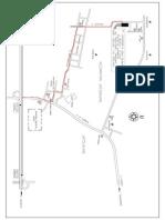 Peta Lokasi Hap Model (1)