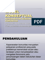 Model Konseptual2