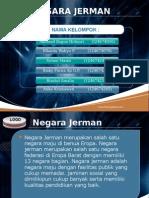 ppt-jerman-baru (4)a
