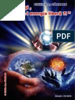 236136686-07-CCD-Si-Ce-Naiba-i-Energia-Libera-II.pdf
