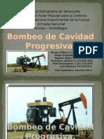 DIAPOSITIVA DE CAVIDAD PROGRESIVA.pptx