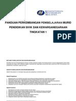 PPPMPENDIDIKANSIVIKDANKEWARGANEGARAANTingkatan1 (1).pdf