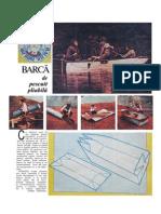125763618-Barca-Pliabila.pdf
