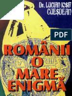 151953557-Romanii-O-Mare-Enigma-de-Lucian-Iosif-Cuesdean.pdf