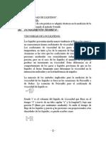 4º Informe de Fisico Quimica