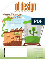 CD1104_webissue Magazine
