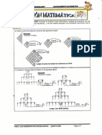 RM-4º-5º-1.pdf