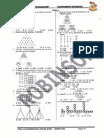 RM-4º-5º-2.pdf