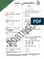 RM-4º-5º-3.pdf