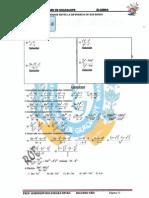 ALGEBRA DE 2º-2.pdf