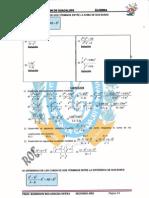 ALGEBRA DE 2º-3.pdf