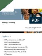 RS_PPT Cap9