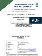SILABO TALLER DE LENGUAJE.hoy.doc