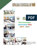 PEI _2015-2017_MPViru (1)