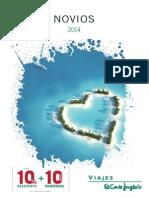PDF Novios 2014