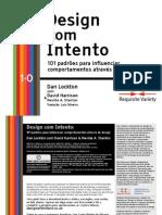 Design com Intento - 101 padrões para influenciar comportamentos através do design.pdf