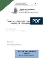 Conductoreselectricosparalineasdetransmision 150519161145 Lva1 App6892