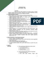 TKV-Modul 12-SIMPATEKTOMI.doc
