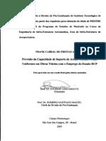 Dissertações - 2005 - Amaral
