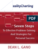 RealityCharting_7 Steps to Effective Problem-Solving and Strategies for Personal Success_Dean Gano.pdf
