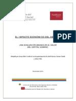 Abat-Oliba_Aborto-impacto-economico-2010.pdf
