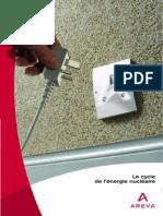 PDF Savoir Cycle Nuc Vf