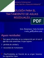 Tecnologa Para Tratamiento de Aguas Residuales 1200471165168652 2