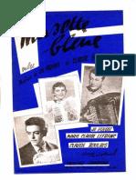 sheets_Jo Privat & Claude Boulais - Musette bleue (Valse).pdf