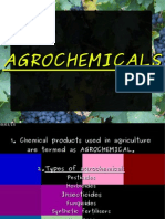 agrochemicals-140330062744-phpapp02 (2)