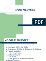 Genetic_Algorithms.pdf
