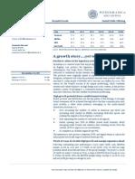 Moleskine IPO.pdf