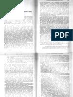 Hobsbawm-que le deben los historiadores a karl-marx (1).pdf