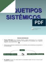 ARQUETIPOS_SISTEMICOS.ppt