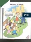 comunicare in limba romana.pdf