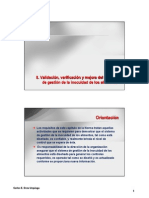 SGCIAV-08-ISO22000-E