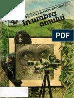 JaneGoodall_InUmbraOmuluiCap.I-V (1).pdf