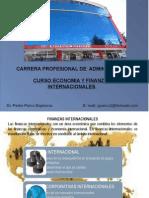 EFI1 Finanzas Internacionales.pptx