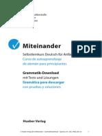 miteinander_download_spanisch.pdf