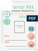 16034_Buku PKK 2015