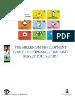 2014 MDG Survey Report.pdf